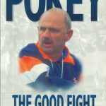 Pokey: The Good Fight